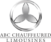 ABC Chauffeured Limousines