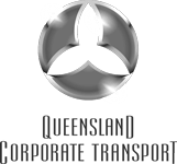 Queensland Corporate Transport